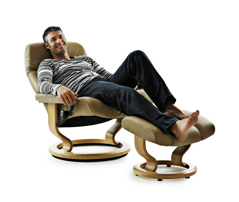 Лицо мужчины как стул для женщины фото — pic 12