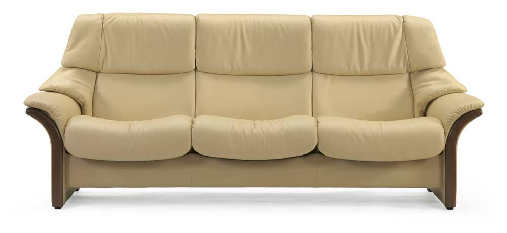 Super Stressless Eldorado High Back 3 Seater Reclining Sofa With Andrewgaddart Wooden Chair Designs For Living Room Andrewgaddartcom