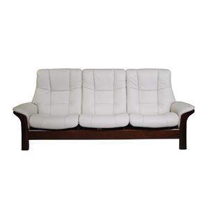 Ekornes Homeworld Furniture Hawaii Oahu Hilo Kona Maui