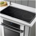Electrolux Electric Cooktops 36