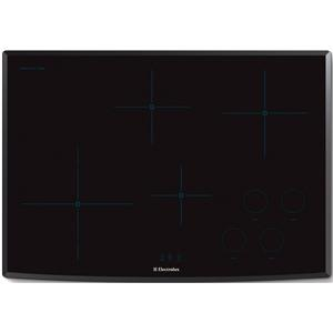 "Electrolux Electric Cooktops 30"" Drop-In Induction Cooktop"