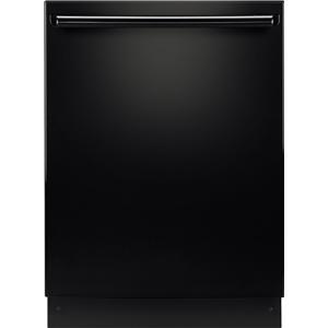 "Electrolux Dishwashers 24"" Built-In Tall Tub Dishwasher"