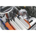 Electrolux Dishwashers ENERGY STAR® 24