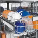 Electrolux Dishwashers ENERGY STAR® 24
