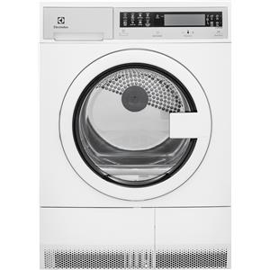 Electrolux Electric Dryers 4.0 Cu.Ft. Front Load Electric Dryer
