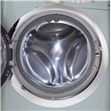 Electrolux Electric Dryers 8.0 Cu. Ft. Front Load Electric Steam Dryer with Wave-Touch™  - Largest Capacity Dryer