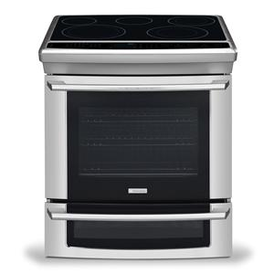"Electrolux Electric Range 30"" Built-In Electric Range"