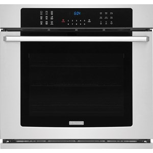 "Electrolux Electric Wall Ovens 30"" Electric Single Wall Oven"