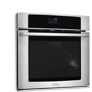 "Electrolux Electric Wall Ovens 27"" Electric Single Wall Oven"