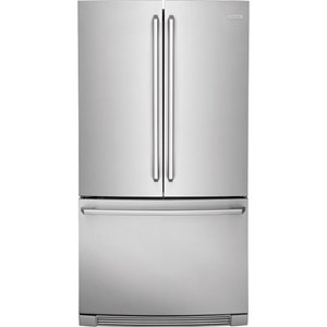 Electrolux French Door Refrigerators Counter-Depth French Door Refrigerator