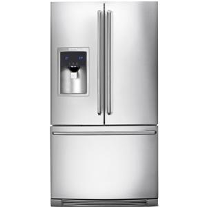Electrolux French Door Refrigerators 23 Cu. Ft. French Door Refrigerator