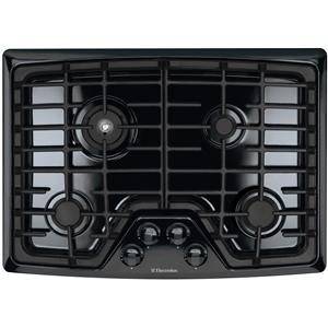 "Electrolux Gas Cooktops 30"" Gas Cooktop"