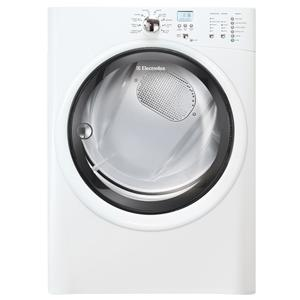 Electrolux Gas Dryers 8.0 Cu. Ft. Gas Front-Load Dryer