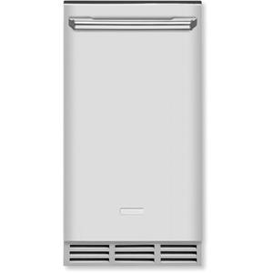 "Electrolux Ice Makers 15"" Under-Counter Ice Maker"
