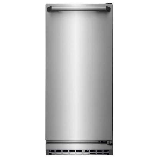 "Electrolux Ice Makers 15"" Ice Maker - Item Number: UR15IM20RS"