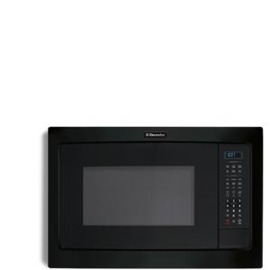 "Electrolux Microwaves 2014 27"" Built-In Microwave Oven"