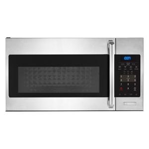 "Electrolux Microwaves 30"" Over-the-Range Microwave Oven"