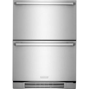 "Electrolux Refrigerator Drawers 24"" Refrigerator Drawers"