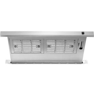 "Electrolux Ventilation Hoods 30"" Downdraft Vent"