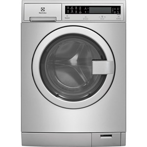 Electrolux Washers - Electrolux Compact Washer with IQ-Touch? Controls