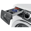 Electrolux Washers Front Load Perfect Steam™ Washer with LuxCare® Wash - 4.3 Cu. Ft