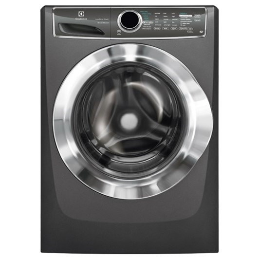 Electrolux Washers Front Load Perfect Steam™ Washer - Item Number: EFLS617STT
