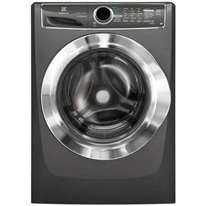 Electrolux Washers Front Load Perfect Steam Washer