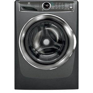 Front Load Perfect Steam? Washer