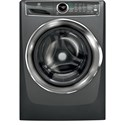 Electrolux Washers Front Load Perfect Steam™ Washer - Item Number: EFLS627UTT