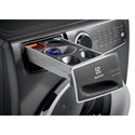 Electrolux Washers Front Load Perfect Steam™ Washer with LuxCare® Wash and SmartBoost® - 4.4 Cu.Ft.