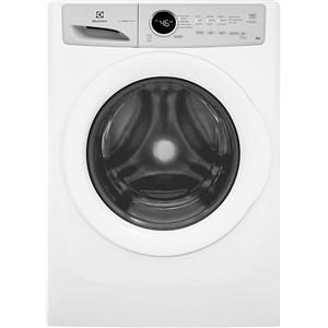 Electrolux Washers 4.3 Cu Ft LuxCare Front Load Washer