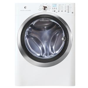 Electrolux Washers 4.0 Cu. Ft. Front Load Electric Washer