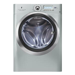Electrolux Washers 4.42 Cu. Ft. Front Load Washer