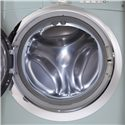 Electrolux Washers ENERGY STAR® 4.42 Cu. Ft. Front Load Steam Washer - Stainless Steel Wash Drum