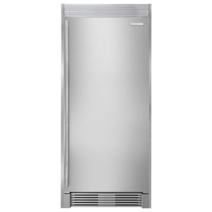 "Electrolux ICON® All Refrigerators - Electrolux ICON Electrolux ICON® 32"" All Refrigerator"