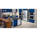 Electrolux ICON® Gas Cooktops - Electrolux ICON Electrolux ICON® 36