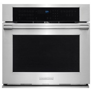 "Electrolux ICON® Wall Ovens - Electrolux ICON Electrolux ICON® 30"" Electric Wall Oven"