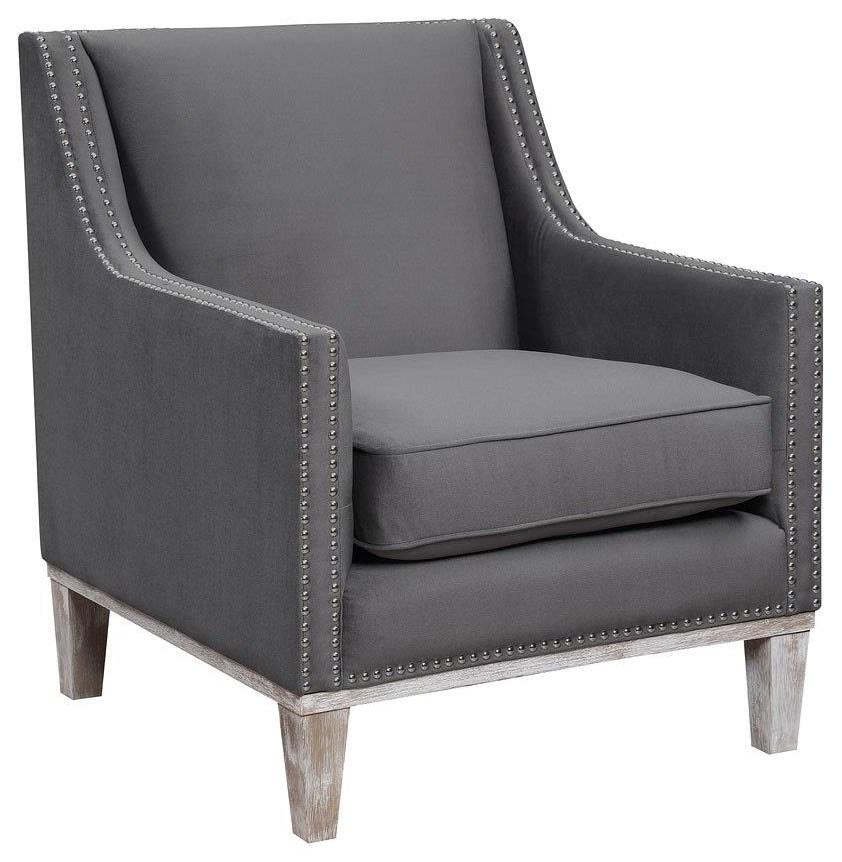 Augusta Accent Chair