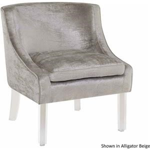 Trescott Accent Chair