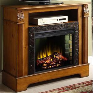Fireplaces | Fredericksburg, Richmond, Charlottesville, Virginia ...
