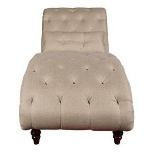 Morris Home Furnishings Cersei Cersei Chaise