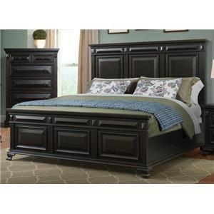 Beds Jacksonville Greenville Goldsboro New Bern
