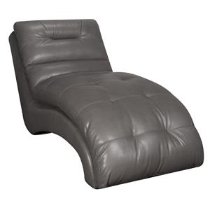 Morris Home Furnishings Deacon Deacon Chaise