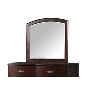 Elements International Delaney Dresser Mirror