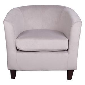 Morris Home Furnishings Golda Golda Accent Chair