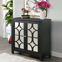 Elements Harris Accent Chest - Item Number: THS800ACO