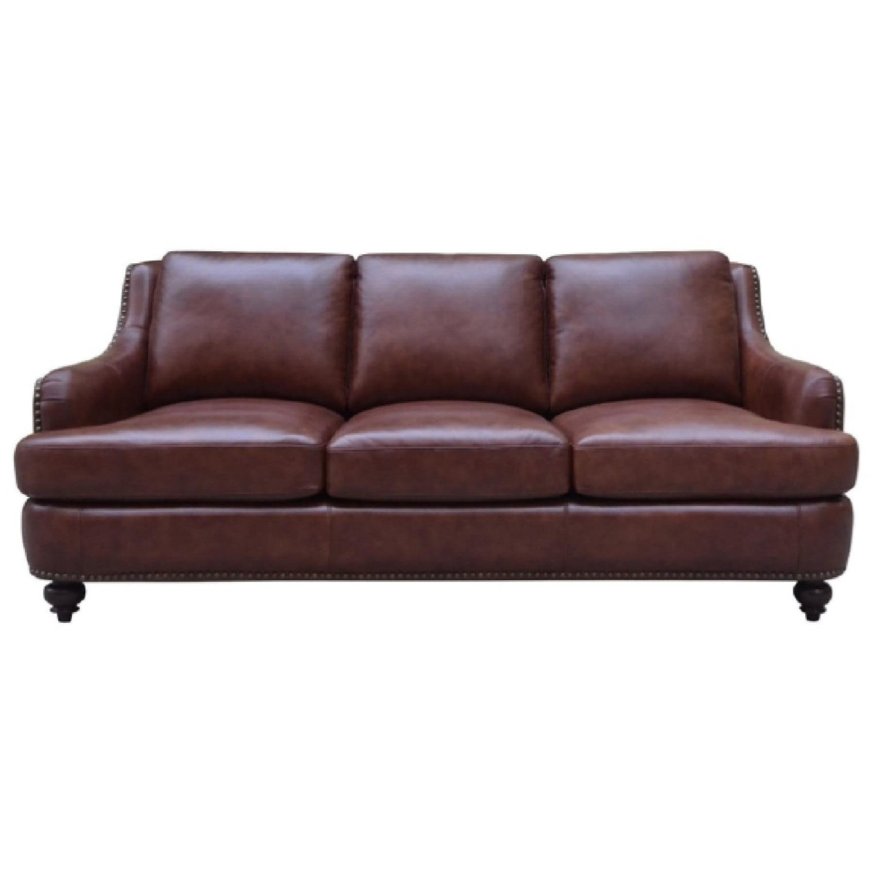 Image Result For Furniture Stores Southaven Ms