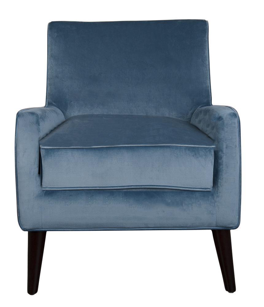 Oren Accent Chair