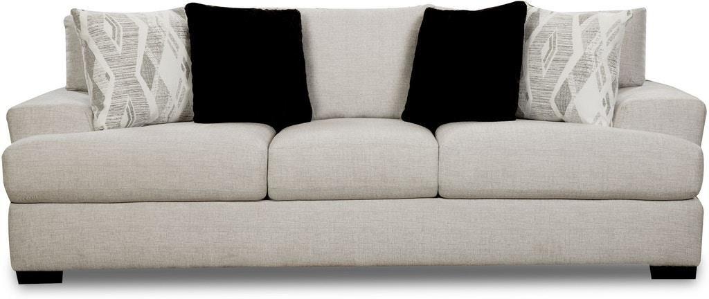 "102"" King Sofa"