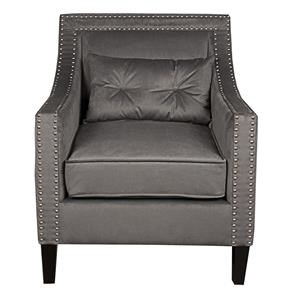 Morris Home Furnishings Renley Renley Accent Chair